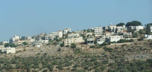Дейр-Абу-Машааль