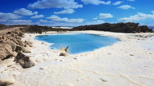 мертвое море израиль туризм