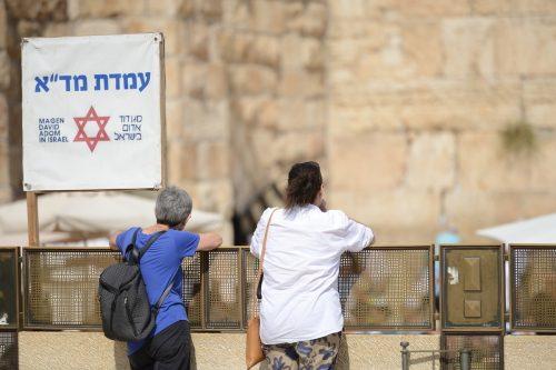 угроза очередного карантина в Израиле