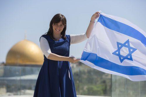 рейтинг Израиля