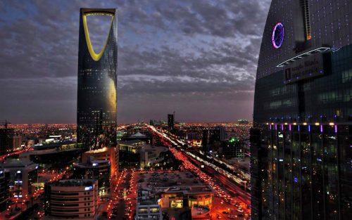 Саудовская Аравия может подписать соглашение с Израилем