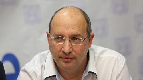 Ави Нисанкорен