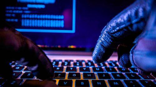 кибератака на Израиль