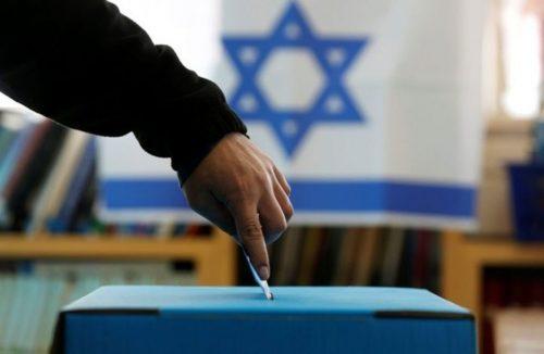Выборы в Кнессет могут перенести