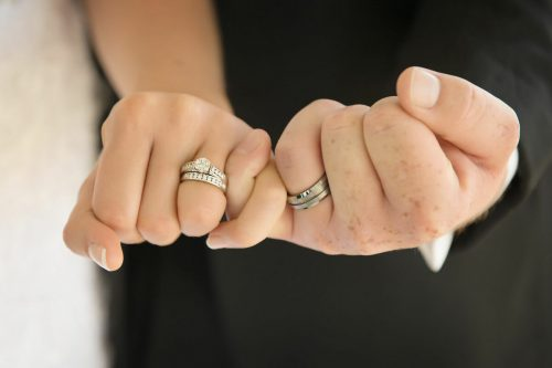 закон о гражданских браках