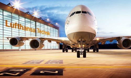 вывозные рейсы в Израиль