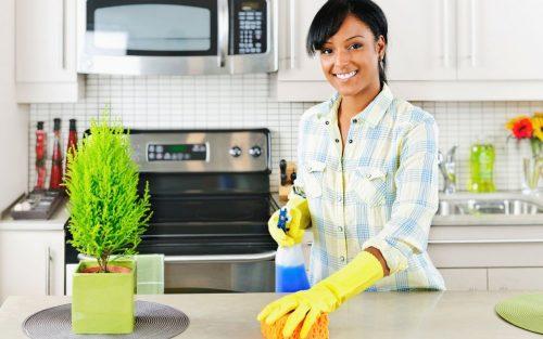 Полезные советы мойка кухни