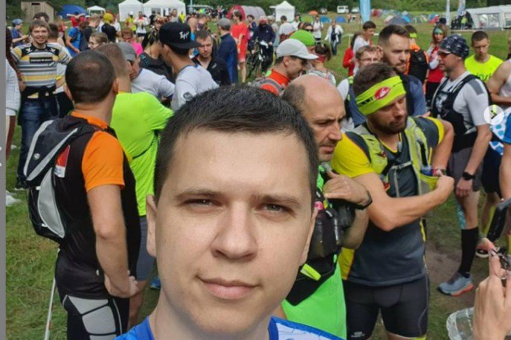 Андрей Зельцер Беларусь