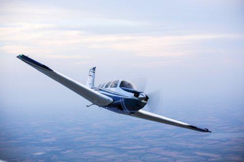 самолет Израиль