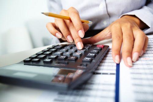 калькулятор зарплат